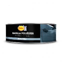 Masilla-poliester-p2500