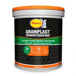 Graniplast