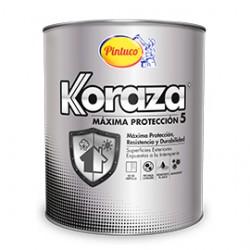 Koraza 5