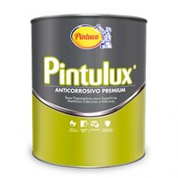 Pintulux Anticorrosivo