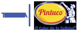 .:: TIENDA PINTUCO BOGOTÁ | PINTURA DE FACHADAS EN BOGOTÁ ::.